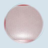 poliészterszálas szilikon lemez